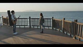 2NE1-  Baby I Miss You M/V