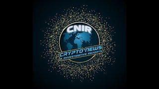 Cryptocurrency / SEC Regulations / Crypto Exchanges