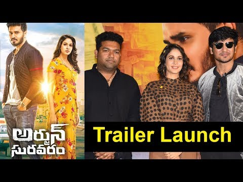 arjun-suravaram-trailer-launch-at-sree-ramulu-theatre
