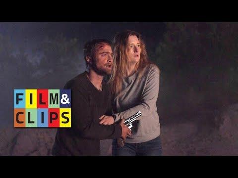 Beast of Burden - Daniel Radcliffe - Original Trailer by Film&Clips