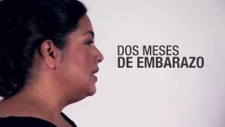 Soy Elena