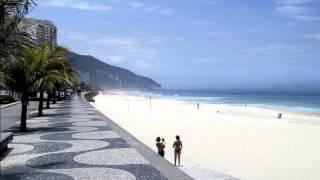 Doobie Brothers - Rio