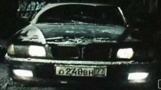 Bumer soundtrack - Mobilnik