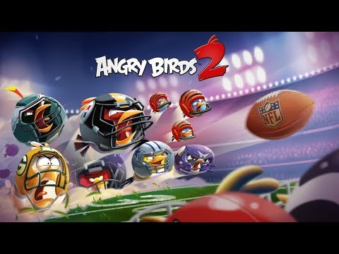 NFL-themes-for-Angry-Birds-2
