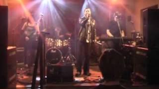 Video ALS (Live v Muzejce)