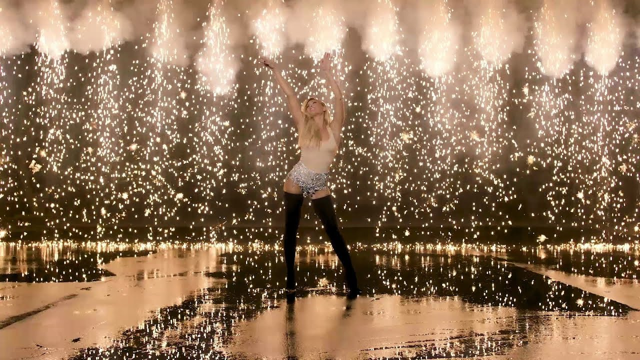 Video Helene Fischer nudes (35 photo), Topless, Cleavage, Feet, cleavage 2020