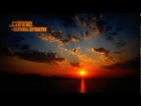 "Dance Techno ""Sunset Dreams"" Summer Mix"