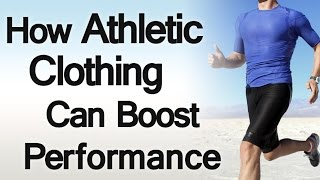 Is Athletic Clothing REALLY Worth The Investment? RMRS
