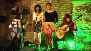 Video Zpackáno - Spáč