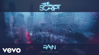 Rain (Remix) - Nicky Jam feat. Nicky Jam (Video)