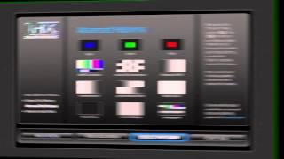 ONKYO TX-NR3010 NEW 2012 Range  & Using a Dune HD B1 Media Streamer