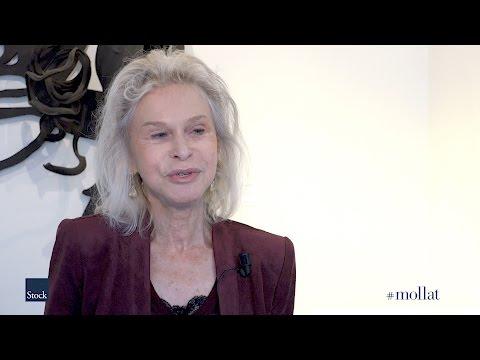 Vidéo de Claire Gallois