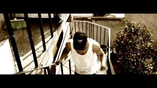 TREN LOKOTE - Perra Vida  (ft. Ralo & Koraza Boys)