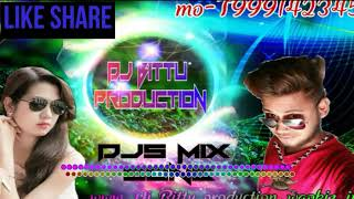 dilip roy new cg dj song 2018 - Free Online Videos Best Movies TV