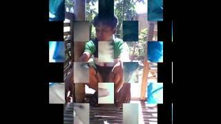 ♥KARMA SOLiDO 03 Dri Nga SIdeE ♥