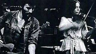 Bruce Springsteen - SPANISH HARLEM  1974  (audio)