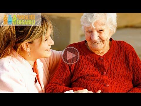 Neurodermatitis su trattamento di genitali
