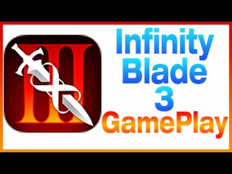 Blade of Betrayal IOS
