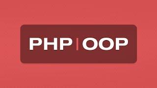php oop late static binding