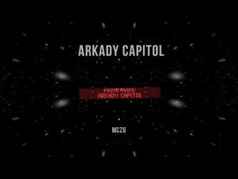 Arkady Capitol *remix*