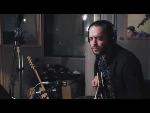 Yotam Silberstein ft. John Patitucci - Matcha online metal music video by YOTAM SILBERSTEIN