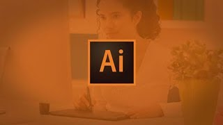 95% Off Illustrator CC 2019 MasterClass Coupon