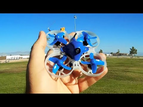 beta75x-extreme-brushless-2s-whoop-fpv-racer-flight-test-review