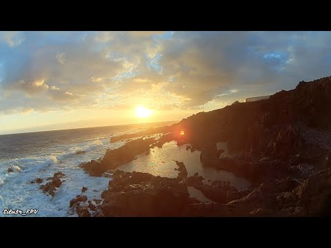 aurora-fpv-freestyle--canary-islands-sea-drone-view--runcam-3s