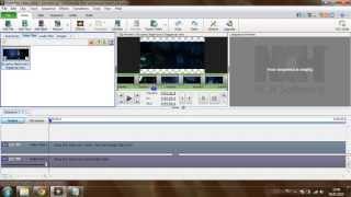 VideoPad Video Editor - скачать бесплатно русскую версию ...