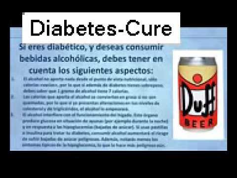 La col salada para los diabéticos