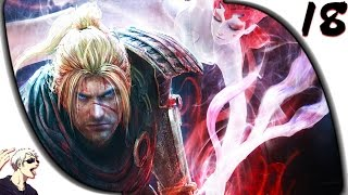 BANNED FROM STREAMING TO YOUTUBE FOR 90 DAYS - 18 - NIOH