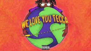 Lil Teca Mp3 Download My Free Mp3