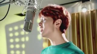 [FULL HD] NCT DREAM - 'Trigger the Fever' Music Video