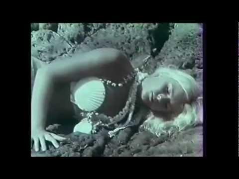 Ronnie Slogun - Baby Blue Eyes