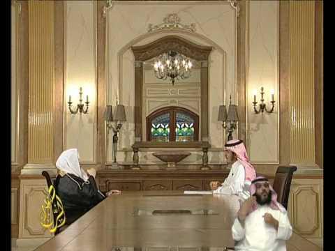 حلقة أنفلونزا الخنازير 1 – المنجد 5/5