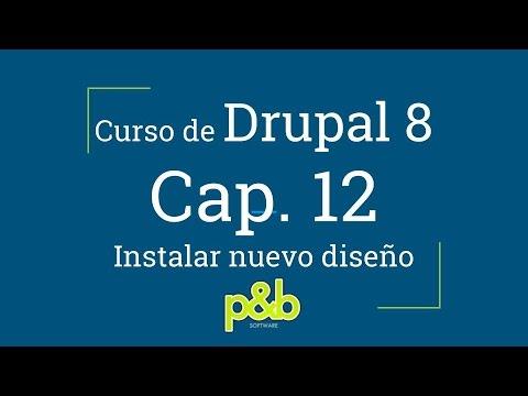 "imagen de  2. | Nainštalovať ""Drupal 8"" v ""Mac OS X"""