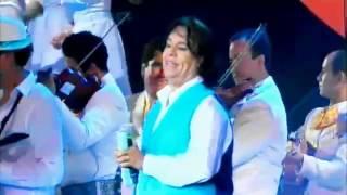 Juan Gabriel Insensible En El Acafest 2012 Hd