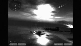 Air Aces: Pacific video