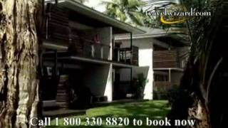 Dunk Island Travel Video: Australia Videos