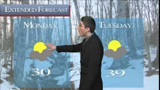 preview picture of video 'STCN's The Rutland Update March 18, 2015'