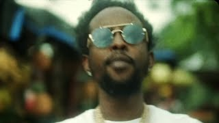 Popcaan - Numbers Don't Lie