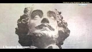 Download Video Episode 41 - Inilah KONSPIRASI Terbesar Dalam Sejarah !!! MP3 3GP MP4