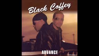 Black Coffey - Rocket Love