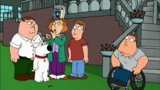 Family Guy   Chumba Wumbas