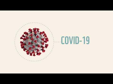 Human papillomavirus vs condyloma acuminata