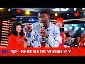 Download Lagu DC Young Fly vs. Wild 'N Out Audience 🤣 No One Is Safe  Wild 'N Out Mp3 Free