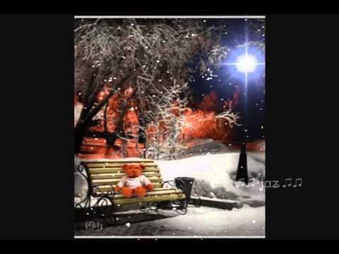 Lyrics for Nat King Cole - The Little Boy That Santa Claus Forgot - Santa Radio