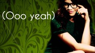Zendaya- Dig Down Deeper (W-Lyrics)