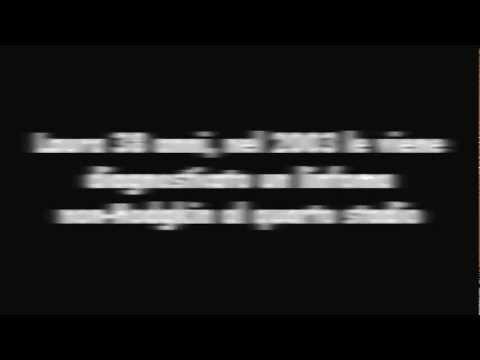 Video sesso con gli animali