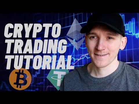 Nexchange crypto